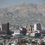 El Paso - iStock_000016966607_Small